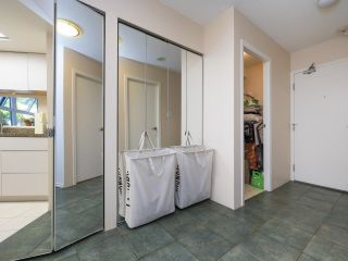 Photo 16: B101 1331 HOMER Street in Vancouver: Yaletown Condo for sale (Vancouver West)  : MLS®# R2593856