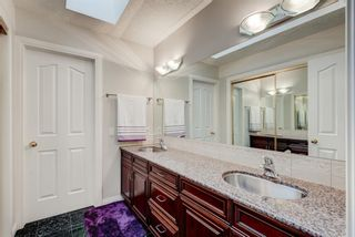 Photo 41: 265 Coral Shores Cape NE in Calgary: Coral Springs Detached for sale : MLS®# A1145653