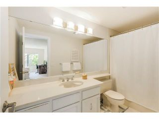 """Photo 13: 4451 ARBUTUS Street in Vancouver: Quilchena Townhouse for sale in """"Arbutus West"""" (Vancouver West)  : MLS®# V1135323"""