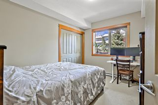 Photo 13: 105 109 Montane Road: Canmore Apartment for sale : MLS®# A1142485