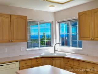 Photo 13: 737 BOWEN DRIVE in CAMPBELL RIVER: CR Willow Point House for sale (Campbell River)  : MLS®# 814552