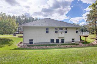 Photo 49: 432041 Highway 795: Rural Ponoka County Detached for sale : MLS®# A1148748