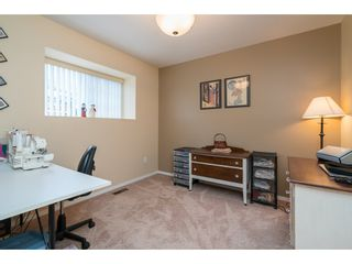 Photo 21: 35704 TIMBERLANE Drive in Abbotsford: Abbotsford East House for sale : MLS®# R2148897