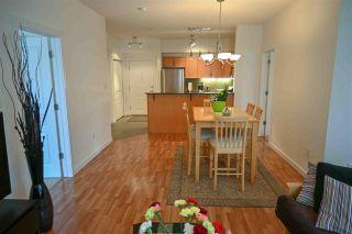 Photo 15: 206 11120 68 Avenue in Edmonton: Zone 15 Condo for sale : MLS®# E4235073