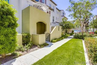 Photo 4: SAN MARCOS Townhouse for sale : 2 bedrooms : 2040 Silverado St