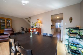 """Photo 20: 47 5307 204 Street in Langley: Langley City Townhouse for sale in """"MCMILLAN PLACE"""" : MLS®# R2560188"""