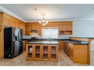 Photo 13: 7939 MCLENNAN Avenue in Richmond: McLennan House for sale : MLS®# R2482848