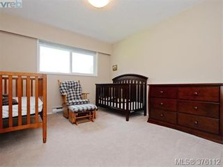 Photo 13: 1701 Jefferson Ave in VICTORIA: SE Gordon Head Half Duplex for sale (Saanich East)  : MLS®# 755004