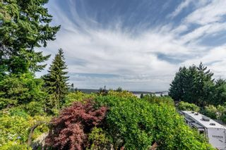 Photo 36: 8068 Southwind Dr in : Na Upper Lantzville House for sale (Nanaimo)  : MLS®# 887247