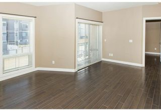 Photo 4: 204 15204 Bannister Road SE in Calgary: Midnapore Apartment for sale : MLS®# A1128952