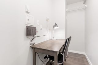 """Photo 28: 301 874 W 6TH Avenue in Vancouver: Fairview VW Condo for sale in """"FAIRVIEW"""" (Vancouver West)  : MLS®# R2542102"""