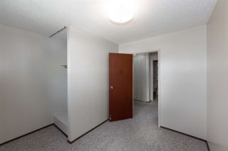 Photo 20: 1945 73 Street in Edmonton: Zone 29 Townhouse for sale : MLS®# E4240363