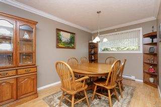 Photo 11: 2516 Sooke Rd in : Co Triangle House for sale (Colwood)  : MLS®# 879338