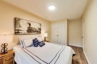 Photo 16: 4 61 W Nelson Street in Brampton: Downtown Brampton House (2-Storey) for sale : MLS®# W4963485