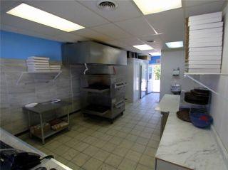 Photo 6: 73 Lindsay Street in Kawartha Lakes: Fenelon Falls Property for sale : MLS®# X4120842