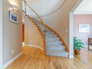 Photo 9: 1096 AERY VIEW Way in PARKSVILLE: PQ French Creek House for sale (Parksville/Qualicum)  : MLS®# 828067