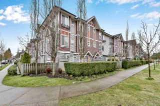 Photo 2: 14 14338 103 Avenue in Surrey: Whalley Townhouse for sale (North Surrey)  : MLS®# R2554728