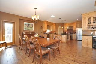 Photo 18: 9 Linden Lake Drive in Oakbank: Anola / Dugald / Hazelridge / Oakbank / Vivian Single Family Detached for sale : MLS®# 1215763