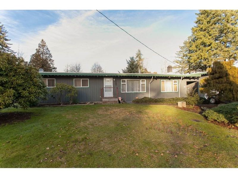 FEATURED LISTING: 17775 97 Avenue Surrey