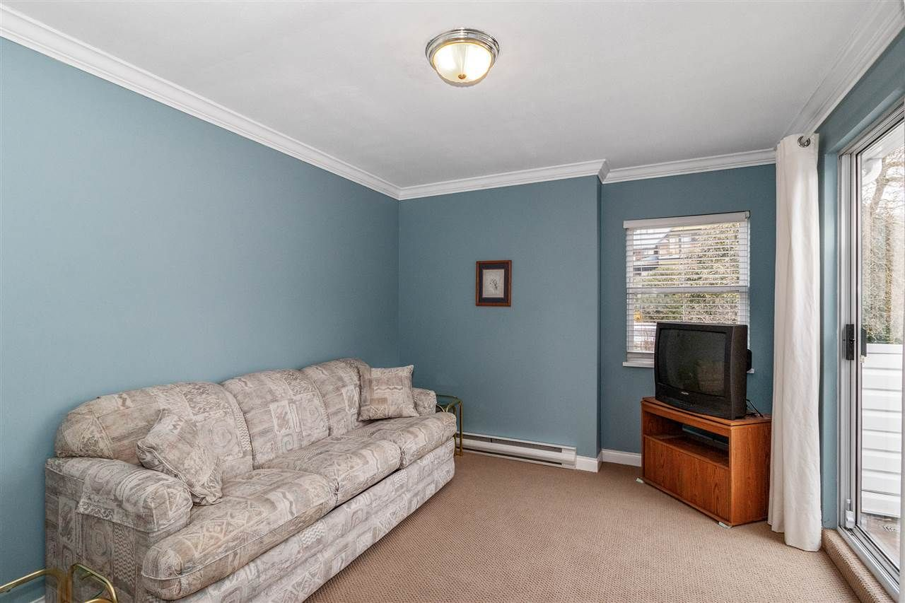 Photo 16: Photos: 337 E 5TH Street in North Vancouver: Lower Lonsdale 1/2 Duplex for sale : MLS®# R2544809
