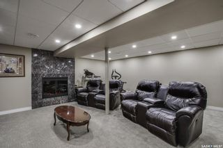 Photo 30: 327 Whiteswan Drive in Saskatoon: Lawson Heights Residential for sale : MLS®# SK870005