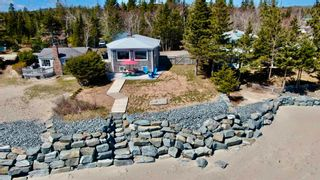 Photo 4: 555 Green Bay Road in Green Bay: 405-Lunenburg County Residential for sale (South Shore)  : MLS®# 202108668