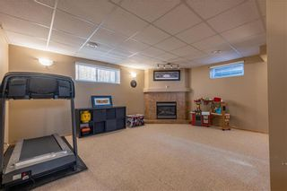 Photo 21: 19 Lyonsgate Cove in Winnipeg: River Park South Residential for sale (2F)  : MLS®# 202115647