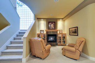 Photo 16: 15118 ROYAL Avenue: White Rock House for sale (South Surrey White Rock)  : MLS®# R2033445