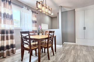 Photo 7:  in Calgary: Edgemont Detached for sale : MLS®# A1126277