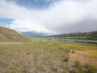 Photo 17: 2511 E SHUSWAP ROAD in : South Thompson Valley Lots/Acreage for sale (Kamloops)  : MLS®# 135236