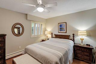 Photo 16: 104 1040 Rockland Ave in Victoria: Vi Downtown Condo for sale : MLS®# 887045