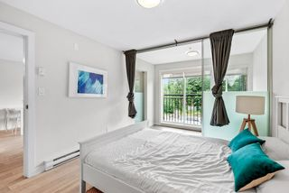 Photo 17: 201 5555 DUNBAR STREET in Vancouver: Dunbar Condo for sale (Vancouver West)  : MLS®# R2590061