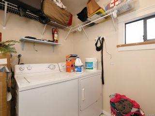 Photo 17: 4 2045 Gatewood Rd in : Sk Sooke Vill Core Condo for sale (Sooke)  : MLS®# 875873
