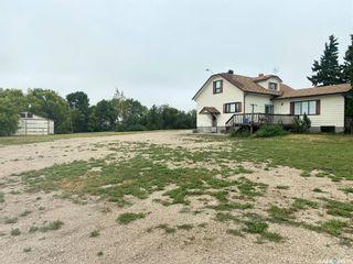 Photo 31: RM of Buffalo Acreage in Buffalo: Residential for sale (Buffalo Rm No. 409)  : MLS®# SK866549