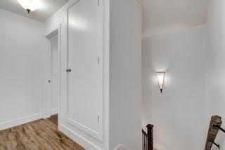 Photo 22: 2 11903 63 Street in Edmonton: Zone 06 House Half Duplex for sale : MLS®# E4261189