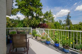 Photo 26: 1380 W Treebank Rd in : Es Kinsmen Park House for sale (Esquimalt)  : MLS®# 878071