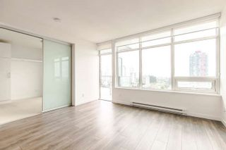 """Photo 12: 1203 6461 TELFORD Avenue in Burnaby: Metrotown Condo for sale in """"METROPLACE"""" (Burnaby South)  : MLS®# R2100716"""