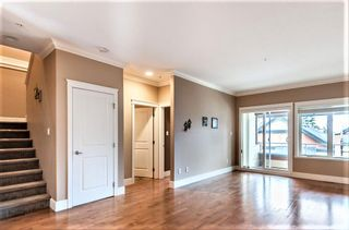 Photo 2: 104-4730 Skyline Way in Nanaimo: Condo for rent