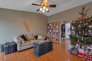Photo 8: 2605 Seymour Pl in : CR Willow Point House for sale (Campbell River)  : MLS®# 861837