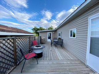 Photo 16: 427 Park Avenue in Outlook: Residential for sale : MLS®# SK866834