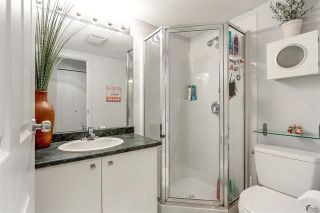 """Photo 12: 7478 HAWTHORNE Terrace in Burnaby: Highgate Townhouse for sale in """"ROCKHILL"""" (Burnaby South)  : MLS®# R2148491"""
