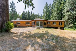 Photo 11: 13796 STAVE LAKE Road in Mission: Durieu House for sale : MLS®# R2602703