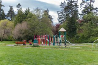 Photo 32: 4011 Century Rd in Saanich: SE Lake Hill House for sale (Saanich East)  : MLS®# 838376
