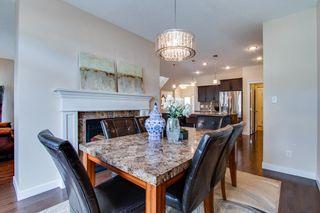 Photo 10: 17136 5 Avenue in Edmonton: Zone 56 House for sale : MLS®# E4259023