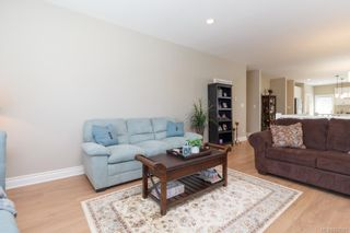 Photo 7: 3418 Ambrosia Cres in Langford: La Happy Valley House for sale : MLS®# 824201