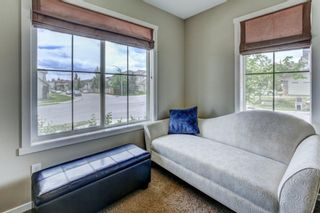 Photo 6: 1002 125 PANATELLA Way NW in Calgary: Panorama Hills Row/Townhouse for sale : MLS®# A1120145
