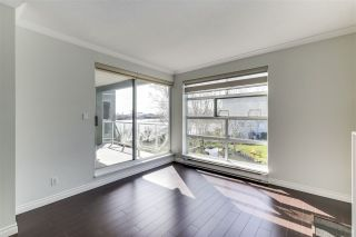 Photo 10: 303 2080 E KENT AVENUE SOUTH in Vancouver: South Marine Condo for sale (Vancouver East)  : MLS®# R2561223