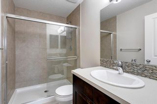 Photo 22: 72 Sunvalley Road: Cochrane Row/Townhouse for sale : MLS®# A1152230