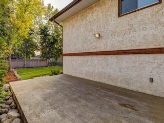 Photo 42: 1233 Smith Avenue: Crossfield Detached for sale : MLS®# A1034892