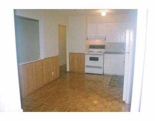 Photo 6: 24974 122ND Avenue in Maple_Ridge: Websters Corners House for sale (Maple Ridge)  : MLS®# V741847